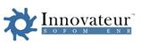Innovateur Sofom
